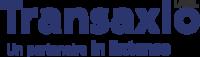 Logo Transaxio Centre Ouest Laval