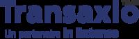 Logo TRANSAXIO CENTRE OUEST TOURS