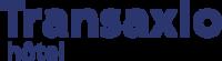Logo TRANSAXIO HÔTEL