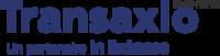 Logo TRANSAXIO ILE DE FRANCE