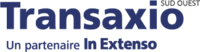 Logo Transaxio Sud Ouest