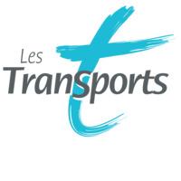 LES TRANSPORTS T