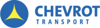 Logo TRANSPORTS CHEVROT