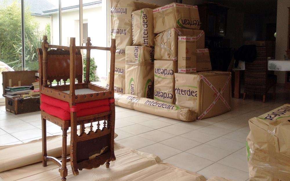 transports chevrot d m nageur malville. Black Bedroom Furniture Sets. Home Design Ideas