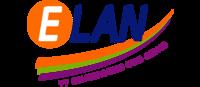 Logo TRANSPORTS ELAN