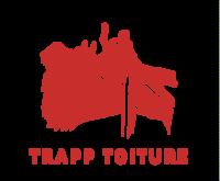 Logo TRAPP