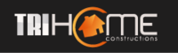 Logo TRI-HOME CONSTRUCTIONS