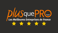 Logo EURL TROUBLE CLIC