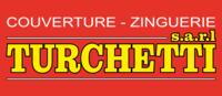 Logo SARL TURCHETTI