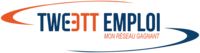 Logo Tweett emploi