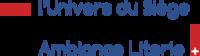 Logo L'UNIVERS DU SIÈGE - AMBIANCE LITERIE