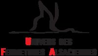 Logo UNIVERS DES FERMETURES ALSACIENNES