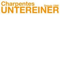 Charpentes Untereiner