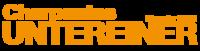 Logo CHARPENTES UNTEREINER