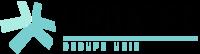 Logo URBATEC