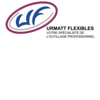 URMATT FLEXIBLES