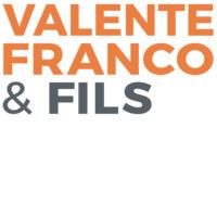 VALENTE FRANCO ET FILS SARL