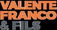 Logo VALENTE FRANCO ET FILS SARL