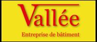 Vallée Entreprise de Bâtiment