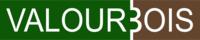 Logo VALOUR BOIS