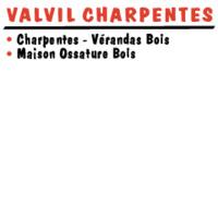 VALVIL CHARPENTES