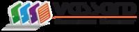 Logo VASSARD SERVICES HABITAT