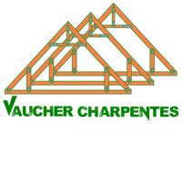 Vaucher Charpentes