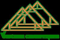 Logo VAUCHER CHARPENTES