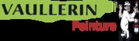 Logo NICOLAS VAULLERIN