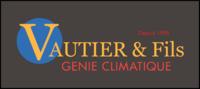 Logo VAUTIER