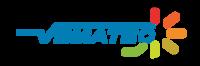 Logo VEMATEC ENERGIE