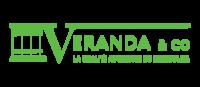 Logo VERANDA ET CO