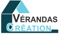Logo VERANDAS CREATION