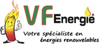 Logo VF ENERGIE