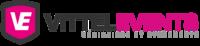 Logo VITTELEVENTS