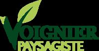Logo VOIGNIER PAYSAGISTE SARL