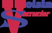 Logo VOISIN SERRURERIE