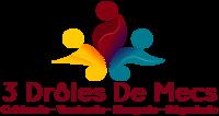 Logo LE VOISIN TRAITEUR