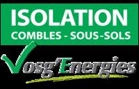Logo VOSG'ENERGIES