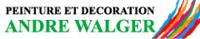 Logo WALGER