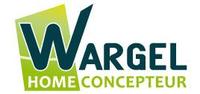 Wargel Home Concepteur