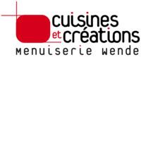 WENDE YVAN - Cuisines et créations