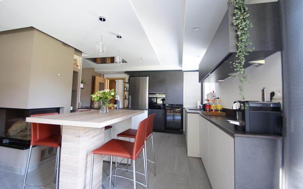 Wende yvan cuisines et cr ations - Colmar cuisine creation ...