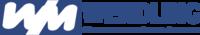 Logo WENDLING ET COMPAGNIE