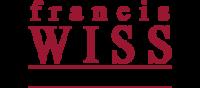 Logo SARL WISS DU CANAPÉ AU RIDEAU