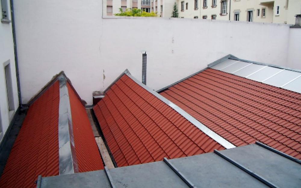 etancheite toiture tuile chauffeeau solaire intgr install pamiers en arige with etancheite. Black Bedroom Furniture Sets. Home Design Ideas