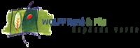 Logo WOLFF RENE ET FILS ESPACES VERTS
