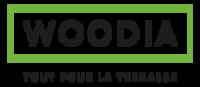Woodia - Terrabois