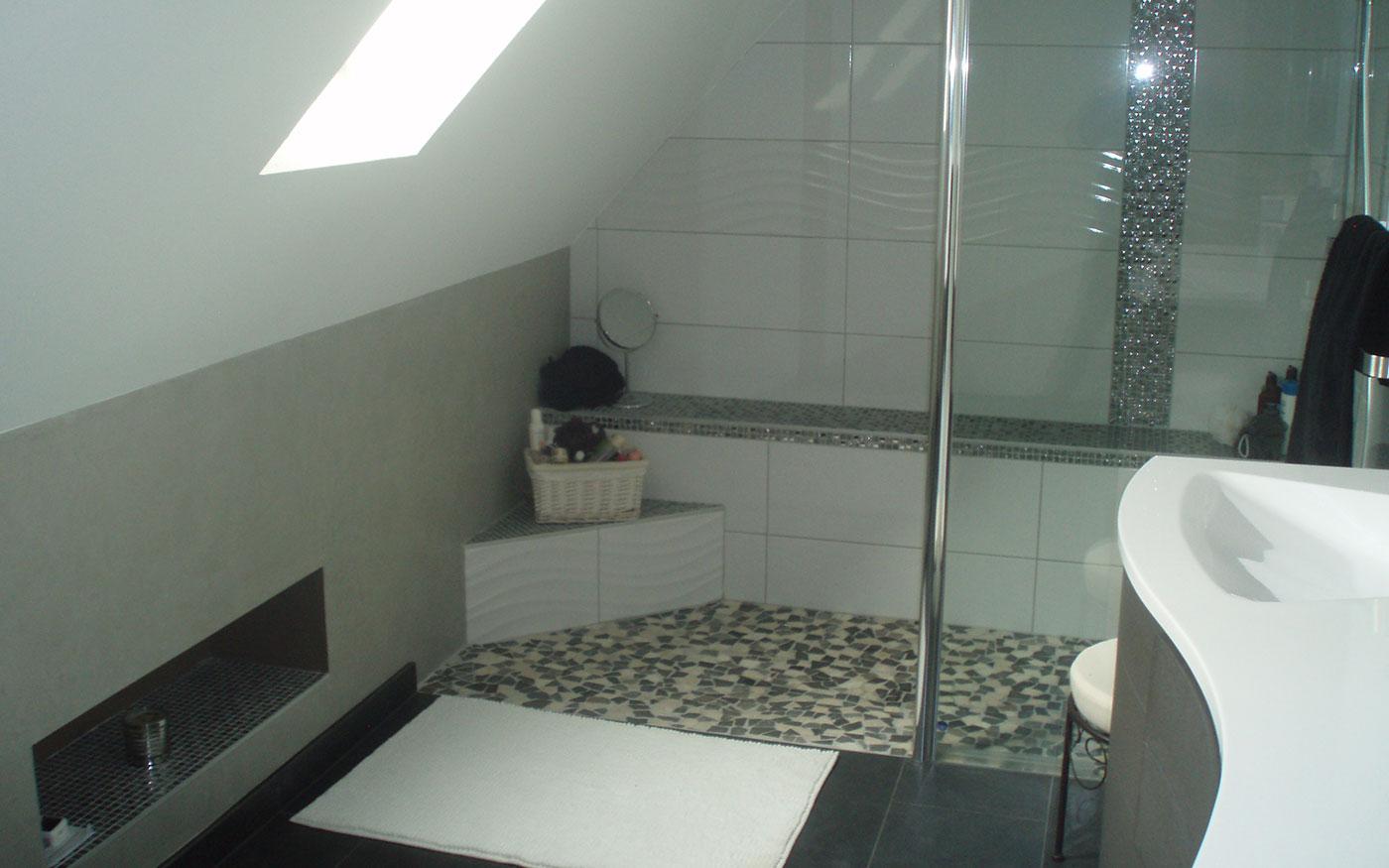 ets xavier lambic chauffagiste oberhoffen sur moder. Black Bedroom Furniture Sets. Home Design Ideas