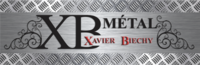 Logo XB METAL